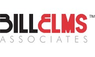 Bill Elms Associates Ltd seeks Communications Interns.