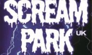 Scream Park UK