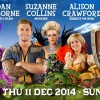 Jack and the Beanstalk at the Epstein Theatre, Liverpool