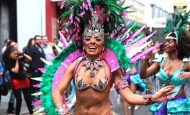 SAVE THE DATE FOR BRAZILICA 2015 – FESTIVAL CONFIRMED FOR 17-19 JULY