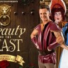 5ive's Ritchie Neville to star in Liverpool Easter Panto