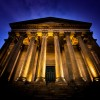 A UNIQUE THEATRICAL EXPERIENCE IN AN ICONIC BUILDING – A NIGHT AT ST GEORGE'S HALL