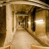 NEW CATACOMBS TOURS CONFIRMED FOR JUNE FOLLOWING SELL-OUT SUCCESS!