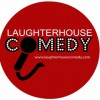 Laughterhouse Live at the Liverpool Philharmonic