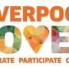 Liverpool Loves announces festival cultural programme