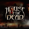 House of the Dead ltd brings Hallowe'en to Manchester