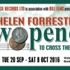 Twopence to embark on its next journey with 3-week run at Liverpool's Royal Court