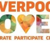 Liverpool Loves Festival