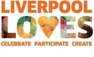 Liverpool Loves Festival