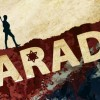 Classic musical Parade comes to Manchester in May