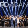 Bill Elms Associates Ltd adds Michael Flatley's LORD OF THE DANCE to its ever growing portfolio of clients