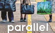 Northern tour for Parallel to put homelessness in the spotlight