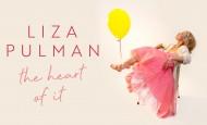LIZA PULMAN'S LONDON RIVERSIDE DATES RESCHEDULED TO SPRING 2021