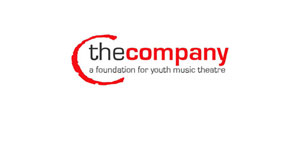 The-Company-logo1
