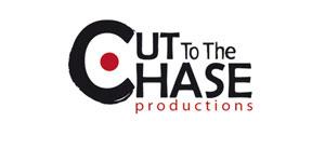 cttc-logo-new