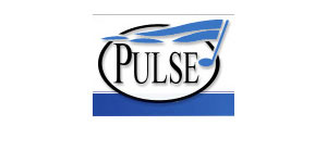 Pulse-Records-Logo