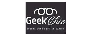 geekchic_logo