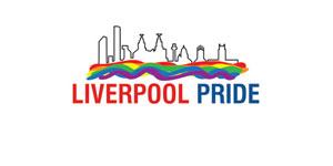 liverpool-pride-logo