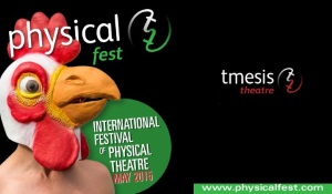 physical fest promo