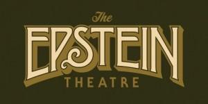 epstein-theatre_avatar