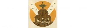 Liver Birdsong logo (4)