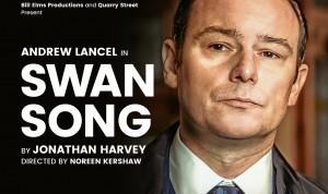 Swan Song main image